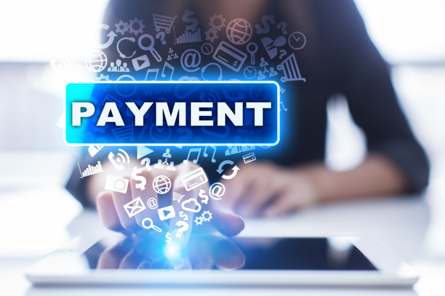 Payment Gateways Qatar
