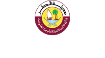 Tasmu Digital Valley Ministry of transport and communications